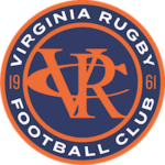 Virginia-Rugby-Football-Club_small